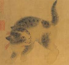 dioses-gatos