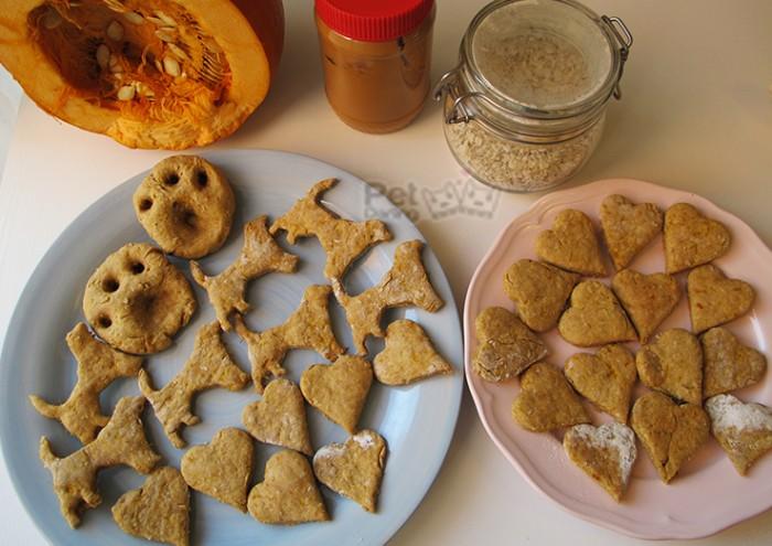 receta-galletas-para-perros-caseras